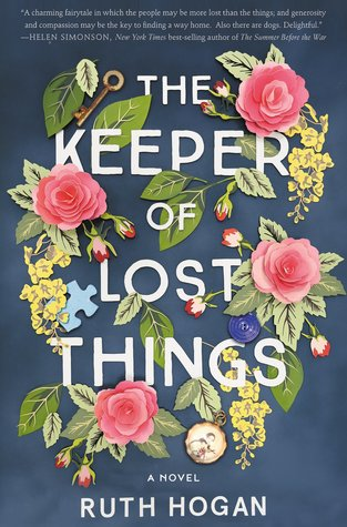 https://www.goodreads.com/book/show/33828743-the-keeper-of-lost-things