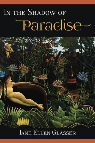 In the Shadow of Paradise EPUB