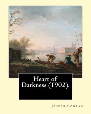 an analysis of influences on author of the novel heart of darkness by joseph conrad Main ideas here's where you'll find analysis about the book as a whole, from the major themes and ideas to analysis of style, tone, point of view, and more.