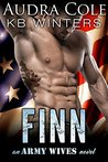 Finn (Army Wives, #4)