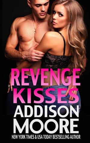 3am Kisses Addison Moore Pdf