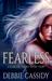 Fearless (Fearless Destiny ...