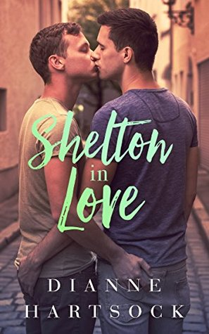 shelton-in-love