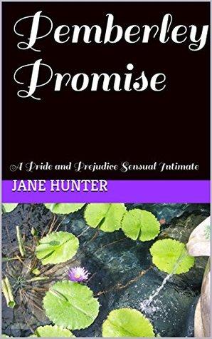 pemberley-promise-a-pride-and-prejudice-sensual-intimate