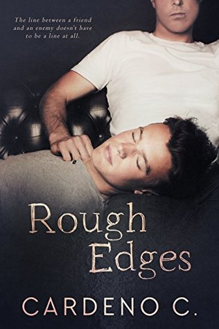 Rough Edges (It Was Always You)