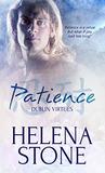 Patience (Dublin Virtues, #1)