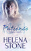 Patience (Dublin Virtues, #1)