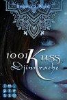 Djinnrache by Rebecca Wild
