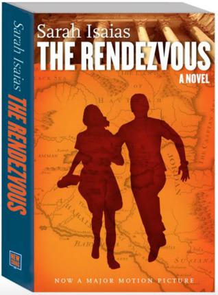 The Rendezvous by Sarah Isaias