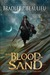 With Blood Upon the Sand (The Song of the Shattered Sands #2)