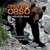 Obiettivo Orso by Benedetto Ciacciarelli