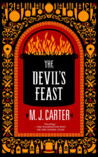 The Devil's Feast (Avery & Blake, #3)