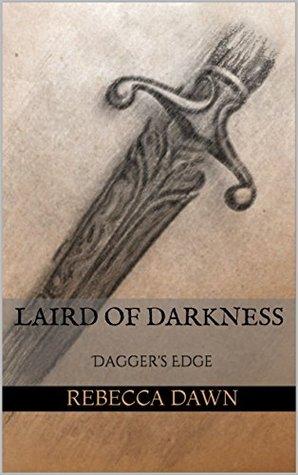 Laird of Darkness: Dagger's Edge