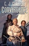 Convergence (Foreigner, #18)