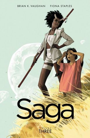 https://www.goodreads.com/book/show/19358975-saga-vol-3