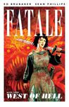 Fatale, Vol. 3 by Ed Brubaker