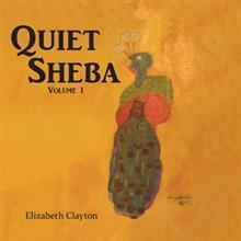 Quiet Sheba: Volume 1