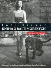 Kniha o Baltimorských