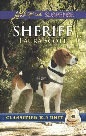 Sheriff (Classified K-9 Unit #2)