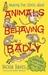 Animals Behaving Badly