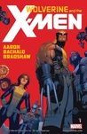 Wolverine and the X-Men, Volume 1