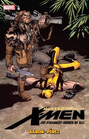 wolverine-and-the-x-men-volume-6