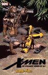 Wolverine and the X-Men, Volume 6
