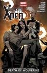 Wolverine & the X-Men, Volume 2 by Jason Latour