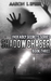 Shadow Chaser  (Undeadly Secrets, #3)
