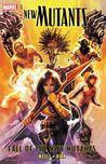 New Mutants, Volume 3: Fall of the New Mutants