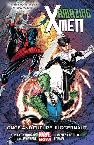 amazing-x-men-volume-3-once-and-future-juggernaut