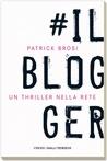 Il Blogger by Patrick Brosi