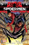 Spider-Men by Brian Michael Bendis