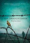 The Draughtsman by Robert Lautner