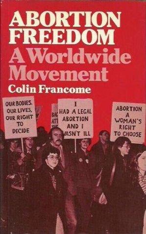 Abortion Freedom