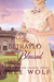 Betrayed & Blessed - The Viscount's Shrewd Wife (Love's Second Chance, #6)