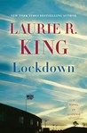 Lockdown: A Novel of Suspense