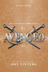 Avenged (Ruined, #2)