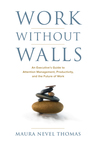 Work Without Walls