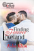 Finding Forever in Loveland by K-lee Klein