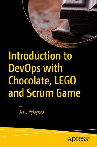 introduction-to-devops-with-chocolate-lego-and-scrum-game