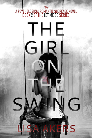 the-girl-on-the-swing