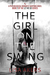 The Girl on the Swing (Let Me Go, #2)