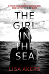 The Girl in the Sea (Let Me Go, #3)