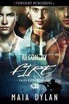 Recon by Fire (Sniper Team Bravo Book 3)