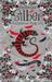 Silber. Drømmenes tredje bok. (Silber, #3)