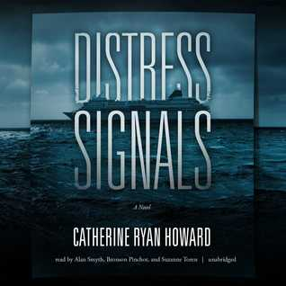 Distress Signals