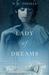 Lady of Dreams by W.R. Gingell