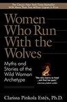 Women Who Run Wit...