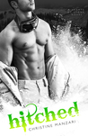 Hitched (Hearts of Stone #2)